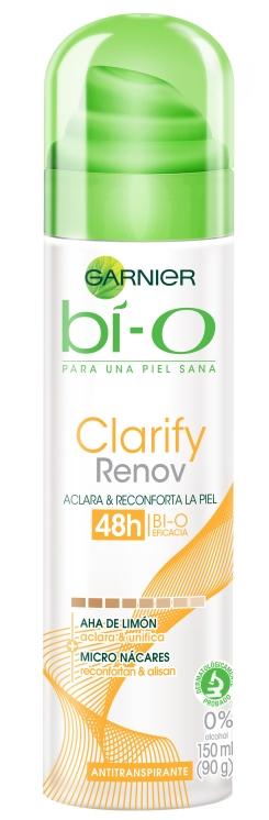 spray-clarify-renov-copy