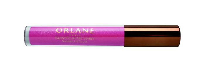 gloss Orlane