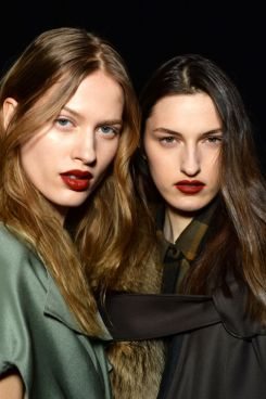 nars-31-phillip-lim-aw15-beauty-look-2