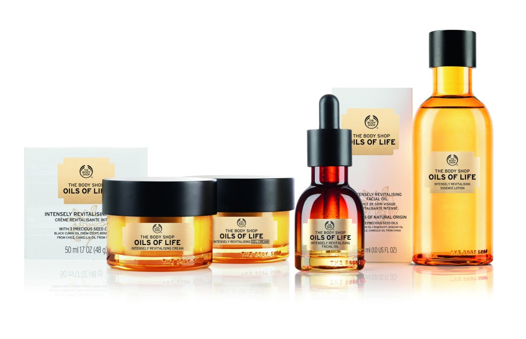 Oils-of-Life-the-body-shop