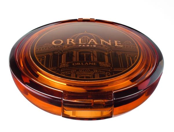 poudrier Orlane 1