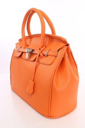 accessories-handbags-ami-hbag-01orange_1