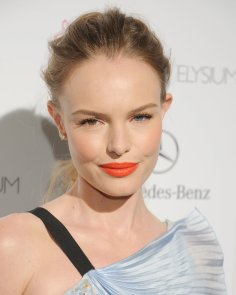 kate-bosworth-range-lips