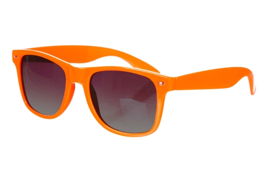 Orange_Wayfarer_Sunglasses_hi_res