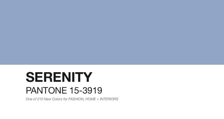 PANTONE-15-3919-Serenity