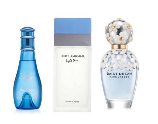 perfume serenity