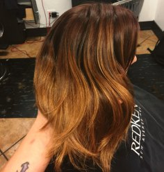 psl-hair-3