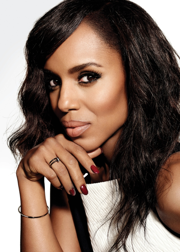 kerry-washington-feature01