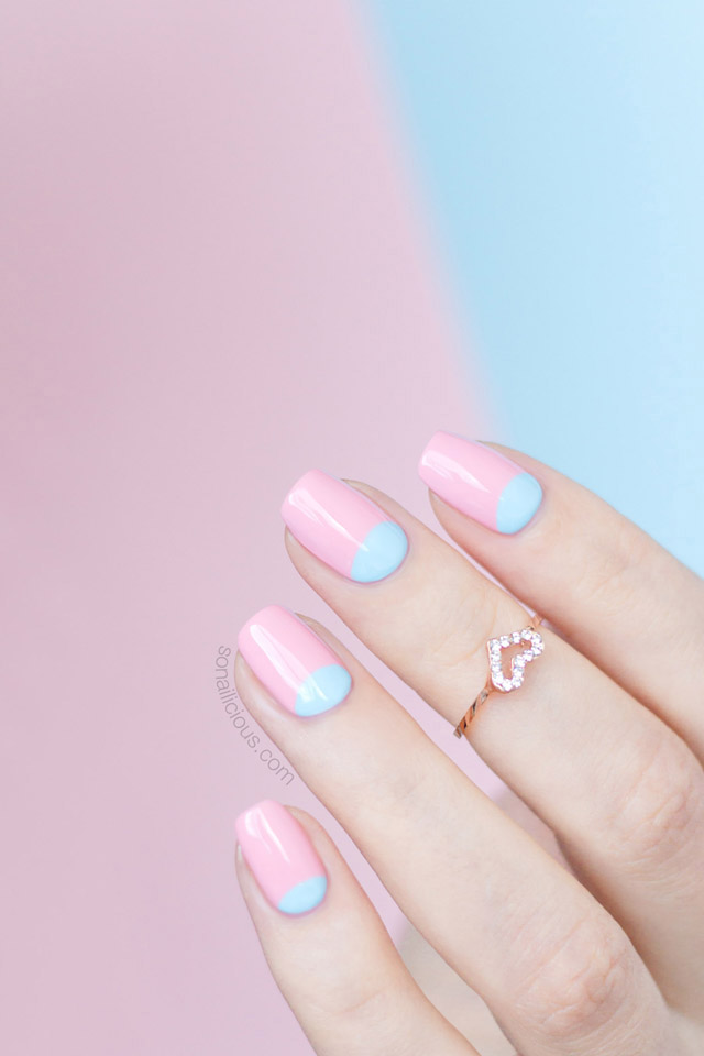 Nails1