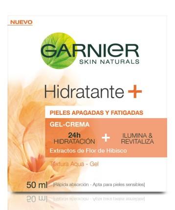 Hidratante_PAF