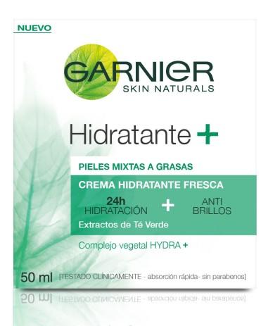 Hidratante_PMG