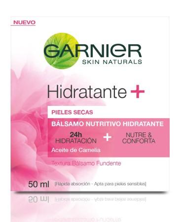 Hidratante_PS