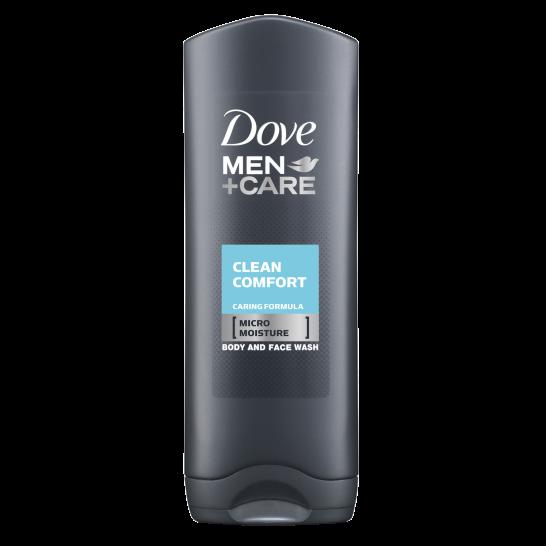 Dove_Men_Plus_Care_Body_and_Face_Wash_Clean_Comfort_250ml_FO_White_8717644627624-277129