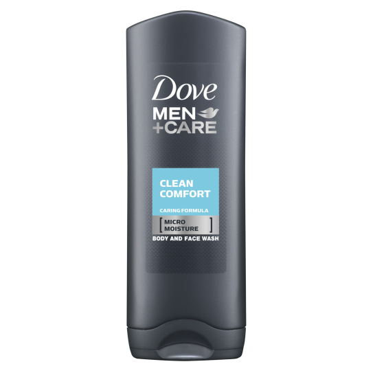 Dove_Men_Plus_Care_Body_and_Face_Wash_Clean_Comfort_250ml_FO_White_8717644627624-277129