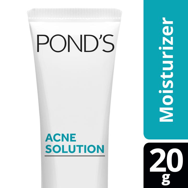 POND'S-ACNE-SOLUTION-MOISTURIZER-20G