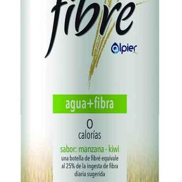 fibre-manzana-kiwibj-1