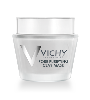 pore-purifying-clay-mask-close-724x800-v1