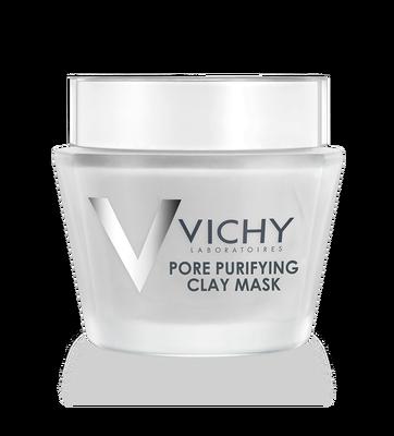 pore-purifying-clay-mask-close-724x800-v1