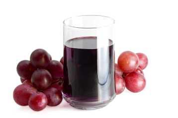 tpa-grapejuice-2