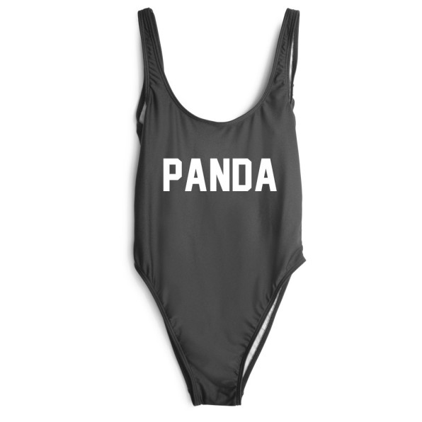 one-piece-swimsuit-font-b-panda-b-font-letter-print-women-bodysuits-font-b-bathing-b