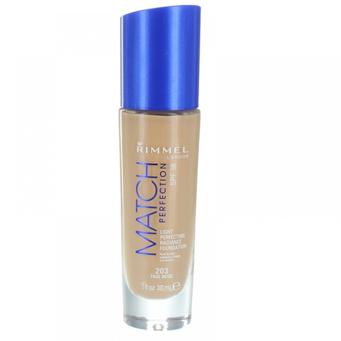 rimmel-match-perfection-foundation-spf18_-30ml-203-true-beige