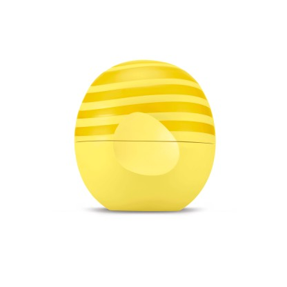 eos_Active_sphere_limo_n