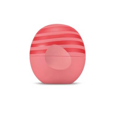 eos_Active_sphere_toronja